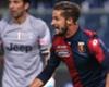 Genoa, Antonini intéresse le Hellas Vérone