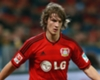 Jedvaj: We don't fear Atleti or Mandzukic