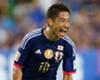 Aguirre hails Kagawa display