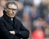 """PSG, le """"coaching confiance"""" de Blanc payant contre Chelsea ?"""