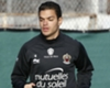 Ben Arfa ineligible to play for Nice