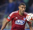 SEASON PREVIEW: FC Dallas looks to take next step