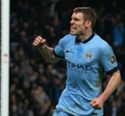 Liverpool Optimistis Dapatkan Milner