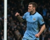 'Man City talks with Milner have stalled'