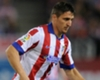 Mercato, l'Atlético prête Cristian Rodriguez à Parme