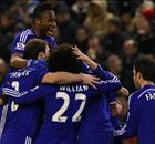 Betting Preview: Chelsea - Bradford