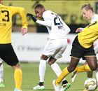Spelersrapport: Roda JC - PSV