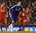 Player Ratings: Liverpool 1-1 Chelsea