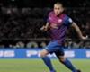 Barça, Dani Alves étudie les offres