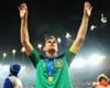 Iker Casillas alcanzó otro récord en Real Madrid