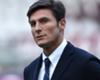 """Inter, Zanetti riceve la famiglia Morosini: """"Un onore ricevere la sua maglia"""""""