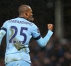 LIVE: Manchester City vs Hamburg