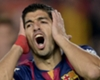 'Disrespected Suarez the victim of a witch-hunt'