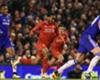 Rodgers Isyaratkan Sterling Bertahan