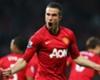 Manchester United, Van Persie de retour contre Cambridge