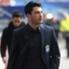 Tolgay Arslan soll am Montag nach Istanbul fliegen