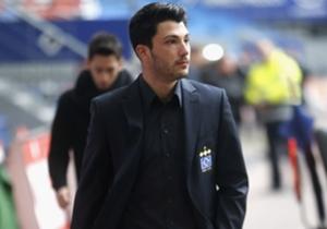 TOLGAY ARSLAN | Hem Trabzonspor hem de Beşiktaş'ın gündeminden bir türlü düşmeyen Tolgay, önce Trabzonspor ile el sıkıştı. Bordo mavililerin transferden vazgeçmesiyle Tolgay 10 saat geçmeden Beşiktaş ile anlaştı.