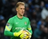 Joe Hart: Manchester City Tetap Percaya Diri