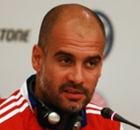 TT: Guardiola could leave Bayern