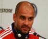 Soal Kontrak Pep, Bayern Tak Buru-Buru