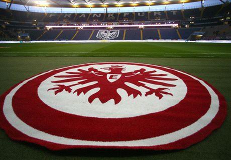 Machtwechsel bei Eintracht Frankfurt?