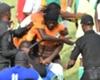 CAN, Côte d'Ivoire : Gervinho s'excuse