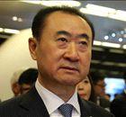 20% del Atleti... ¿Quién es Wang Jianlin?