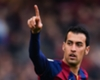 Busquets extends Barca contract