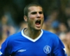 Chelsea flop Mutu becomes Dinamo Bucharest general manager