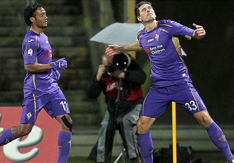 Serie A: Inzaghi kämpft - Inter beflügelt