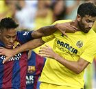 Arsenal want wrong Villarreal defender