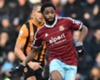 Winston Reid Puji Kontribusi Alex Song Pada West Ham United