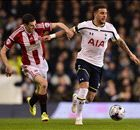 Betting: Sheffield United - Tottenham