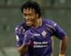 Jose Mourinho Bantah Transfer Juan Cuadrado