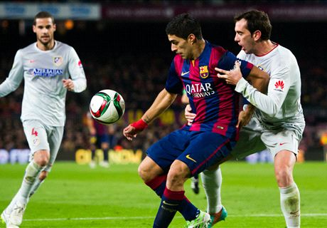Preview: Elche-Barcelona