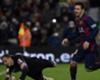 Barça, Messi surpasse Puskas