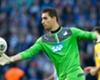 Werder Bremen: Transfer von Koen Casteels sorgt für Unruhe im Team