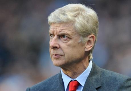 LIVE: Brighton vs Arsenal