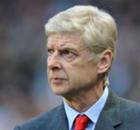 Di Maria : Arsenal a failli le recruter gratuitement à 17 ans
