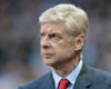 Wenger: Semua Pemain Harus Bersaing Untuk Posisi Inti