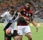 Carioca: equipes usam força total no estadual