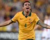 Cahill won't rule out retirement