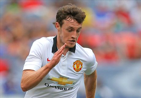 Sheffield Wednesday to loan Will Keane