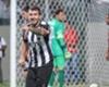 """Pratto """"quente"""": Argentino fala sobre primeiro gol pelo Galo e assume ser fã número 1 de """"Os Simpsons"""""""