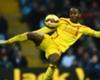 Raheem Sterling no renueva con el Liverpool porque estaría esperando al Real Madrid