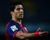 Luis Enrique: I was right to drop Suarez