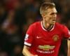 Manchester United, Fletcher va trancher pour son avenir