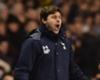 Sheffield United rattled Tottenham, admits Pochettino