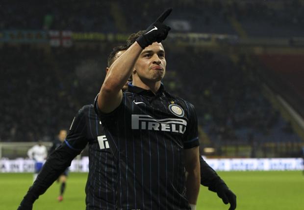 Image Result For Vivo Sampdoria Vs Juventus En Vivo Fifa