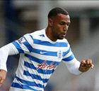 West Brom readying Phillips move